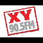 XY 90.5 Radio Tegucigalpa