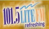 101.5 Lite FM Miami