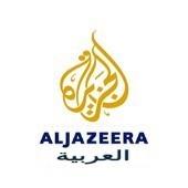 Aljazeera Arabic Radio
