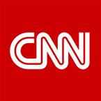 CNN Radio Station Live