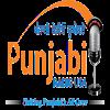 Punjabi Radio USA Online