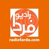 Radio Farda Farsi