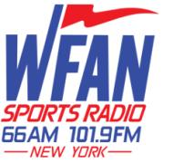 WFAN Listen Live Online
