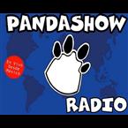 Panda Show En Vivo