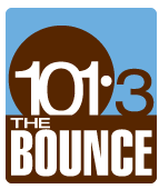 101.3 The Bounce Halifax