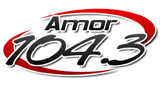 Radio Amor 104.3 FM