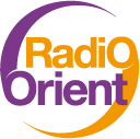Radio Orient A Paris